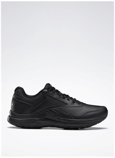 Reebok Reebok Eh0863 Walk Ultra 7 Dmx Max Erkek Yürüyüş Ayakkabısı Siyah